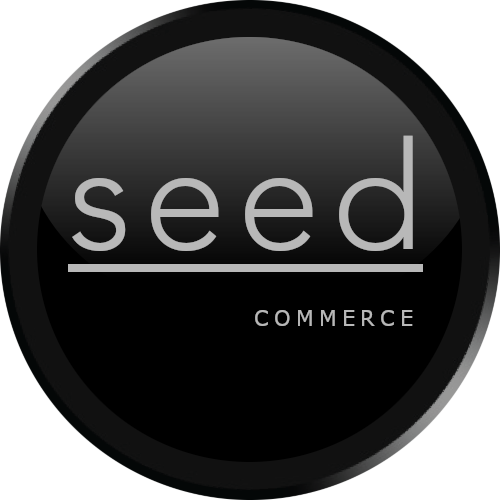 Seed Commerce